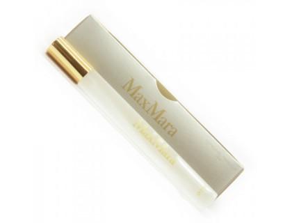 Мини-парфюм Gold Touch 15 ml от Max Mara