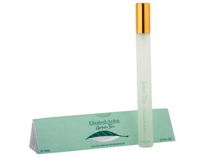 Мини-парфюм Green Tea 15 ml от Elizabeth Arden