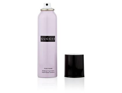 Дезодорант Gucci Eau de Parfum II 150 ml от Gucci