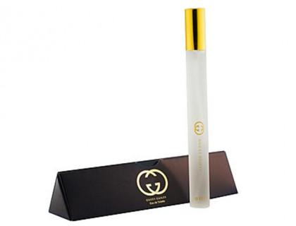 Мини-парфюм Guilty Pour femme 15 ml от Gucci