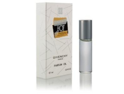 Масляные духи Hot Couture 7 ml от Givenchy