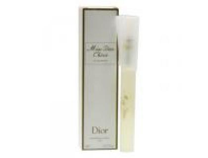 Мини-парфюм I Love Dior 15 ml от Christian Dior