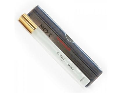 Мини-парфюм Ice Touch Man 15 ml от Mexx