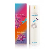 Incanto Shine 45 ml