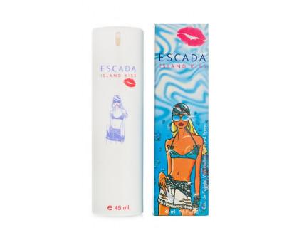 Мини-парфюм Island Kiss 45 ml от Escada