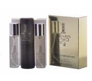One Million men 3х20 ml