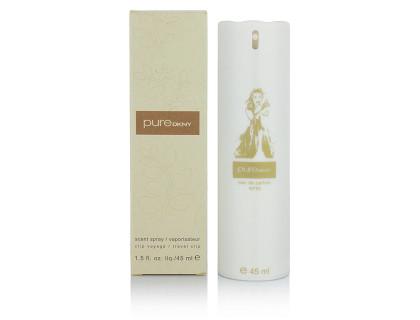 Мини-парфюм DKNY Pure 45 ml от Donna Karan (DKNY)