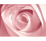 Rose Glacee 15 ml