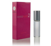 Gucci Rush 2 7 ml