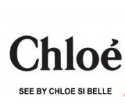 See by Chloe Si Belle 15 ml