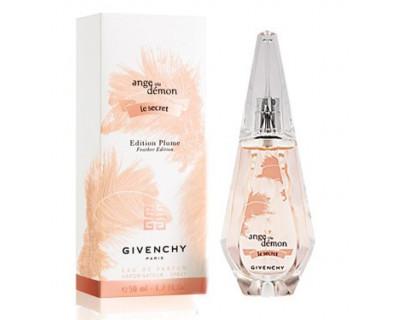 Тестер духов Ange ou Demon Le Secret Edition Plume 100 ml от Givenchy