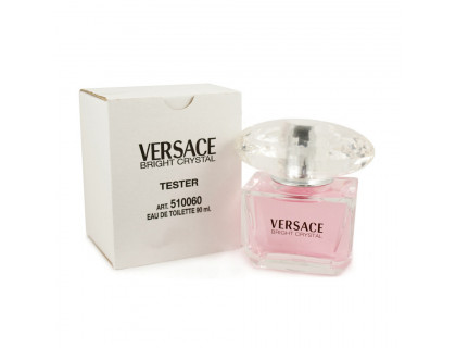 Тестер духов Bright Crystal 90 ml от Versace
