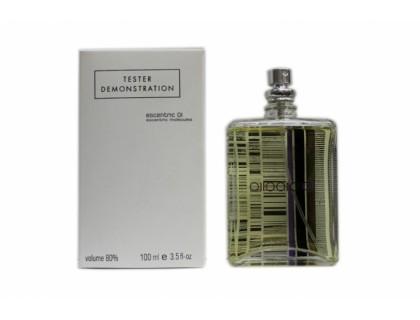 Тестер духов Escentric 01 100 ml от Escentric Molecules