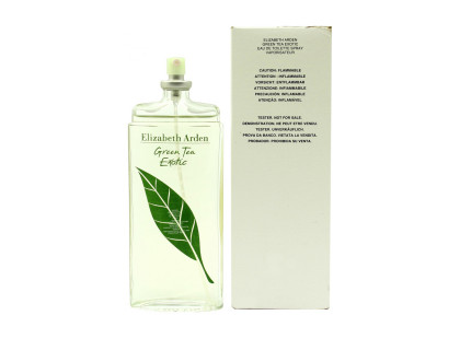 Тестер духов Green Tea 100 ml от Elizabeth Arden