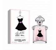 La Petite Robe Noire(роз) 100 ml