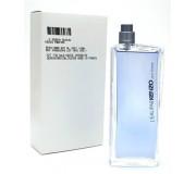L`eau par pour homme 100 ml
