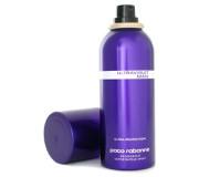 Ultraviolet Man 150 ml