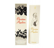 by Christina Aguilera 45 ml