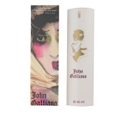 by John Galliano 45 ml