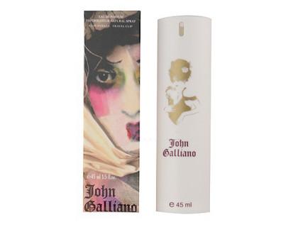 Мини-парфюм by John Galliano 45 ml от John Galliano