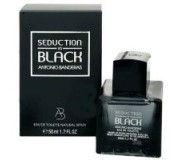 Seduction in black pour homme 100 ml