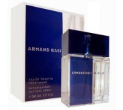 IN BLUE 100 ml