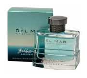 Baldessarini Del Mar Caribbean Edition 90 ml