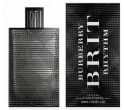 Brit Rhythm 100 ml