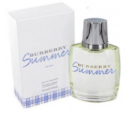 Summer for men 100 ml