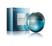Aqua Pour Homme Toniq 100 ml