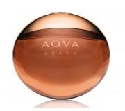 Aqva Amara 100 ml