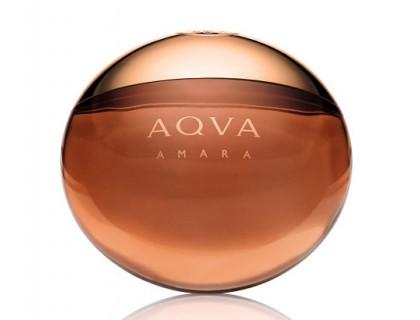 Туалетная вода Aqva Amara 100 ml от Bvlgari