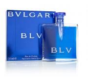 BVL Pour Homme 100 ml