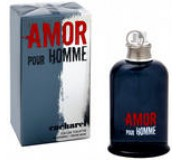 Amor Pour Homme 125 ml