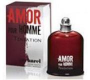 Amor pour Homme Tentation 125 ml