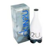 CK in2u him 100 ml