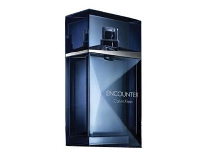 Туалетная вода Encounter 100 ml от Calvin Klein