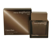 Intense Euphoria Men 100 ml