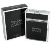 Man new 2007 100 ml