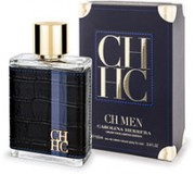 CH GRANT TOUR MEN 100 ml