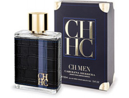 Туалетная вода CH Limited edition 100 ml от Carolina Herrera