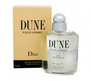 Dune Pour Homme 100 ml