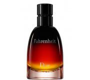 Fahrenheit Parfum 75 ml