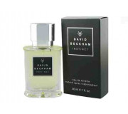 David Beckham Instinct 100 ml
