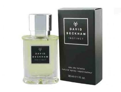 Туалетная вода David Beckham Instinct 100 ml от David Beckham