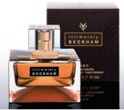 Intimately Beckham for men 75 ml