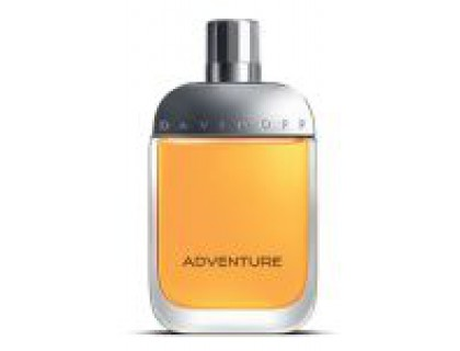 Туалетная вода Adventure 100 ml от Davidoff