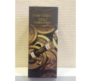 Gold Champion for men 90 ml
