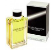 Silver Shadow 100 ml