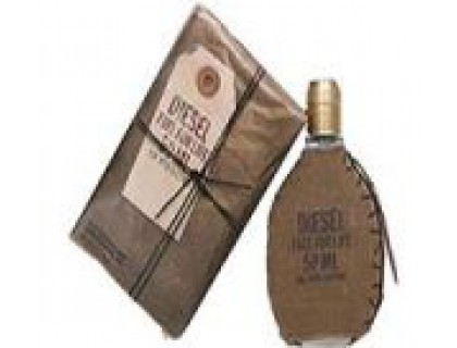 Туалетная вода Diesel Fuel for Life Homme 75 ml от Diesel